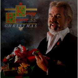 Kenny Rogers – Christmas