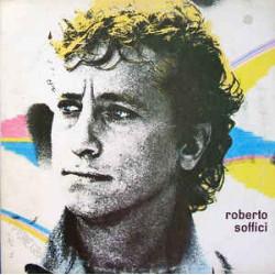 Roberto Soffici – Roberto Soffici