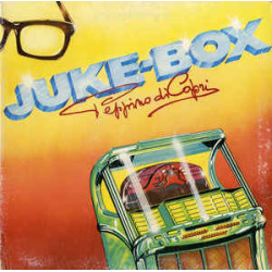 Peppino Di Capri – Juke-Box