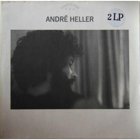 André Heller – Starportrait