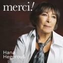 Hana Hegerová - Merci