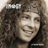 Peter Nagy - Aj tak sme stále frajeri