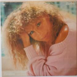 Barbra Streissand - Emotion